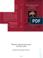 Viking_Age_Archaeology_in_Iceland_Mosfel.pdf