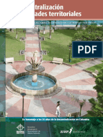 Cartilla descentralización.pdf