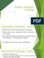 Aula 23 e 24 Formulário Controles.pptx