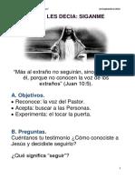 LeccionES 11 3T2016