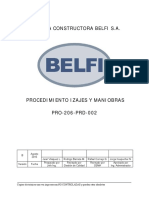 Pro-206-Prd-002 Izaje y Maniobra Rev.b.pdf Observaciones Jnh