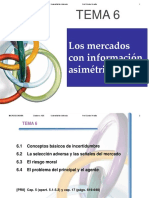 seleccion adversa.pdf
