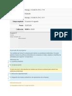 Examen gerencia de desarrollo corregido.docx