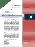ferreira-europa-yugoslavia (1).pdf