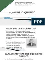 Expo Quimica Diapositivas Final