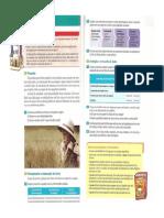 76979335-Producao-de-texto-Narrativa-de-Aventura.pdf