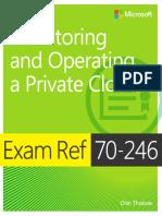 Exam Ref 70-246 Original only Chupter1.pdf