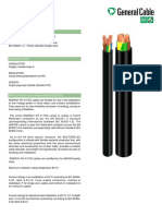 CatalogoPDFGenerator (1)