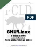 GNU- LIBRO ROJO.pdf