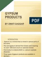 40326953-gypsum-sem-110312102027-phpapp02