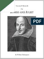 RMEOJLET-1.pdf