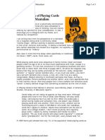 Using Playing Cards in Mentalism.pdf