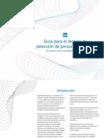 Modern-Recruiter-ES.pdf