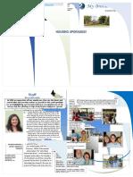 newsletter oct '16.docx