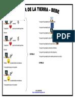 EL SKA DE LA TIERRA-BEBE.pdf