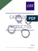 CATALOGO segger.pdf