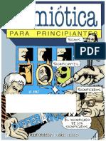 Cobley - Semiotica para principiantes.pdf