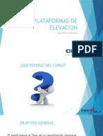MANUAL TRABAJOS EN ALTURAS 3.pptx