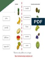 relacionar-con-la-imagen-frutas-2.pdf