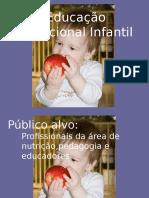 Apresentao Educao Nutricional Infantilppt Slide Share 1221929777323960 9