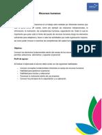 Diplomado-en-Recursos humanos.pdf