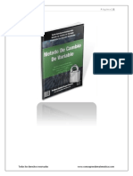 Cambio Variables.pdf