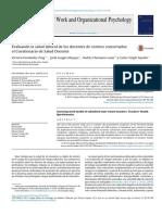 1-s2.0-S1576596215000390-main PATRICIA.pdf