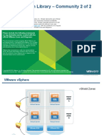 VMW_10Q3_PPT_Library_VMware_icons_diagrams_R7_COMM_2_of_2.pptx
