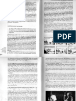 szocialpszichologia-II.pdf