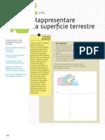 Gainotti_22968_A56_A72.pdf