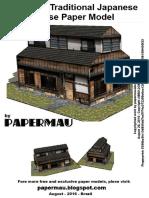 Japan Haus Papermau 2016 Aaa_000 (4 Files Merged) (1)