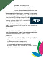 DIPLOMADO-EDUCACIÓN-INTERCULTURAL-presencial