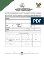 ENCUESTA-PARA-EGRESADOS-2013dic.doc