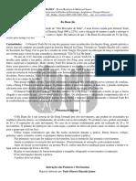 Qi+Gong+curso+acupuntura.pdf