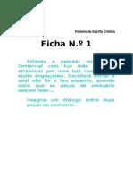 escritacriativa-130915191844-phpapp02.pdf