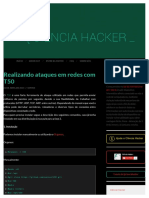 Realizando ataques em redes com T50.pdf