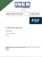clasificacion vehicular.pdf