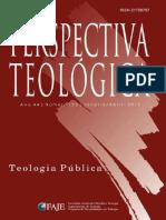 PT 44 122 2012 - Teologia Pública