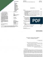 Alvarez Caccamo 1997 prácticas e ideologías.pdf