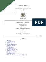 pad_carigrada.pdf