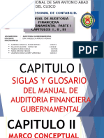 Manual de Auditoria Financiera Gubernamental Parte i