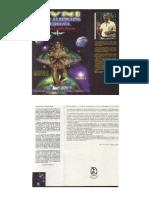 OVNIS-GRAN ALBORADA HUMANA(libro).pdf