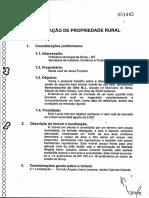 Protocolo Digitalizado 68357 2009 37