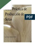 El Cultivo de Setas.pdf