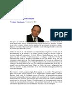 Blog de Walter Camacho