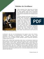 GasparMelchordeJovellanos.docx.pdf