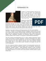 FernandoVII-DianaOliveira.pdf