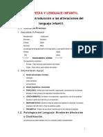 Logopedia Y Lenguaje Infantil PEÑA CASANOVA.pdf
