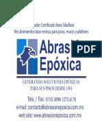 Catalogo Aplicaciones Pisos (1)
