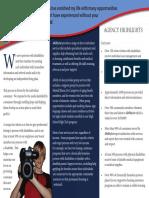 ability1st brochure-pg2